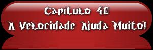 titulo_C40