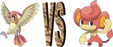 versus03