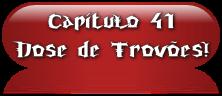 titulo_C41