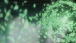 tempestade-folhas