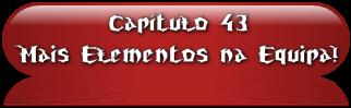 titulo_C43
