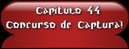 titulo_C44