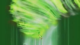 tornado-folhas2