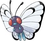 pokemon-mariah