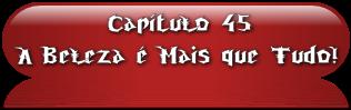 titulo-C45