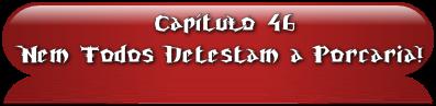 titulo_C46