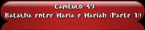 titulo_C49