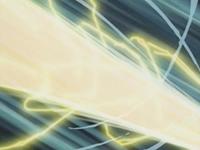charge-beam