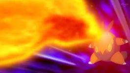 flamethrower2