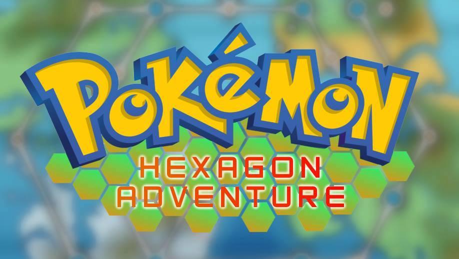 hexagon-adventure