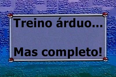 titulo-C02