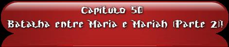 titulo_C50