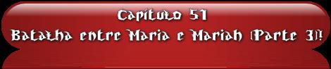 titulo_C51