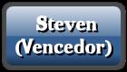 vencedor-steven