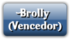 brolly-vencedor