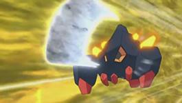 explosao-rochas