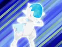energia-focada