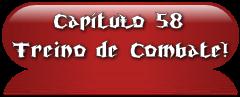 titulo-C58