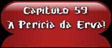 titulo-C59
