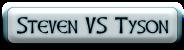 steven-vs-tyson