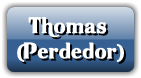 thomas-perdedor