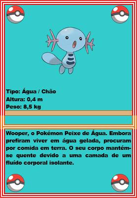 wooper-pokedex