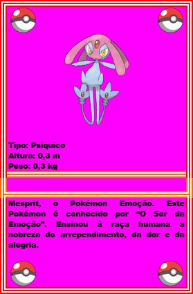 mesprit_pokedex