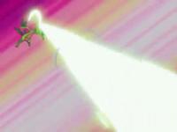 raio-solar2