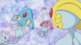 trio-lacustre