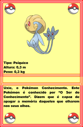 uxie_pokedex