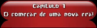 cap1_confrontos
