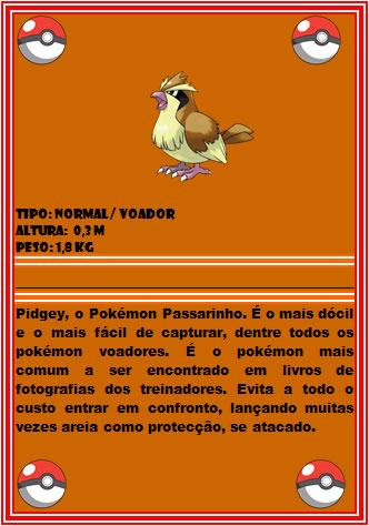 pidgey_cap2
