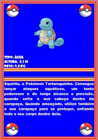 squirtle2_cap2