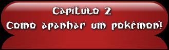 cap2_confrontos