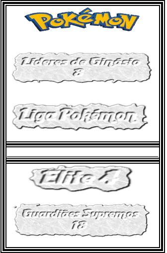 cartaz_cap3