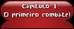 cap3_confrontos