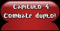 cap4_confrontos