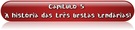 cap5_confrontos