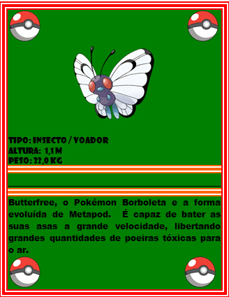 pokedex_butterfree