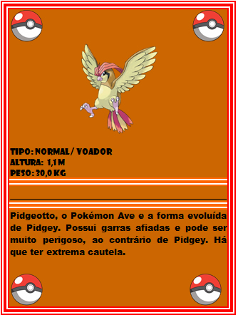 pokedex_pidgeotto