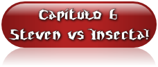 cap6_confrontos