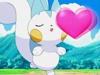 beijo_doce