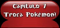 cap7_confrontos
