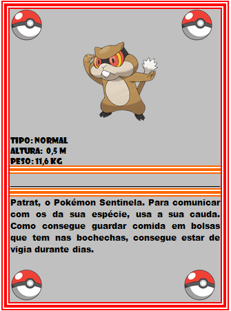 pokedex_patrat