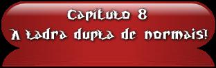 cap8_confrontos
