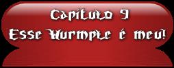 cap9_confrontos
