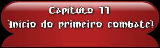 cap11_confrontos