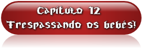 cap12_confrontos