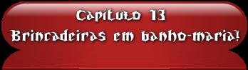 cap13_confrontos