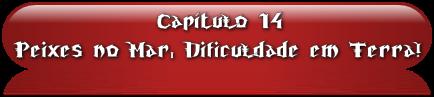 cap14_confrontos